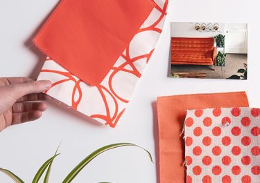 Living Coral | Pantone's Color of the Year 2019